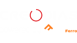 Creodias Coupons and Promo Code